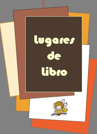LOGO LUEGARES